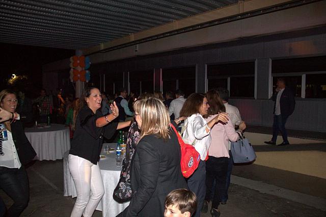Galeria de fotos del CEIP Costa Teguise