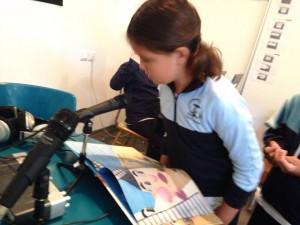 radio30