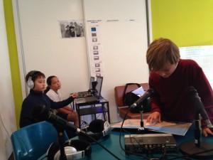 radio43