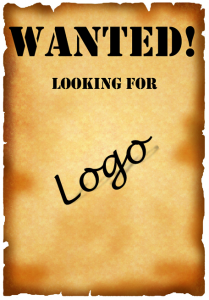 logo_wanted