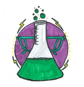 sergio-martinez-betancor-4od_-logo-ganador-spain