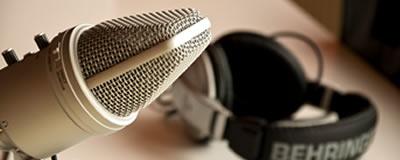radio_004