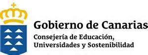 CONSEJERIA DE EDUCACIÓN