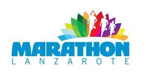 Lanz-marathon-logo2012 (1)