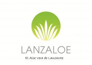 logo Lanzaloe3p[1]