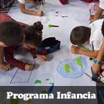 Programa Infancia